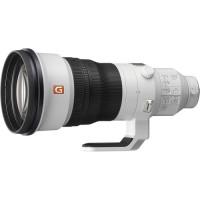 Sony 400mm f/2.8 GM OSS (SEL400F28GM)
