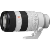 Sony 70-200mm f/2.8 GM OSS II (SEL70200GM2)