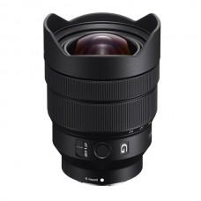 Sony 12-24mm f/4 G (SEL1224G)