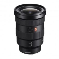 Sony 16-35mm f/2.8 GM (SEL1635GM)