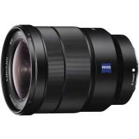 Sony 16-35mm f/4 ZA OSS Vario-Tessar T* (SEL1635Z)
