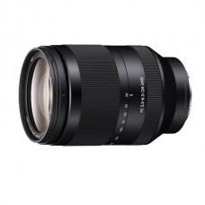 Sony 24-240mm f/3.5-6.3 OSS (SEL24240)
