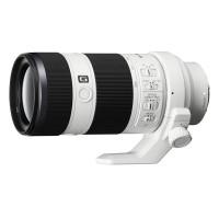 Sony 70-200mm f/4.0 G OSS (SEL70200G)