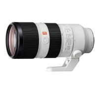 Sony 70-200mm f/2.8 GM (SEL70200GM)