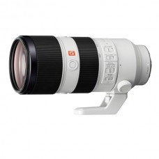 Sony 70-200mm f/2.8 GM (SEL70200GM)