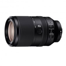 Sony 70-300mm f/4.5-5.6 G OSS (SEL70300G)