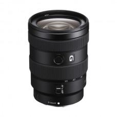 Sony 16-55mm f/2.8 G (SEL1655G)