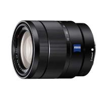 Sony 16-70mm f/4 ZA OSS Vario-Tessar T* (SEL1670Z)