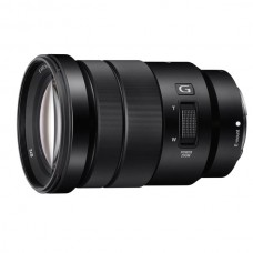 Sony 18-105mm f/4 G OSS (SELP18105G)