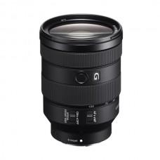 Sony 24-105mm f/4 G OSS FE (SEL24105G)