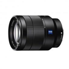 Sony 24-70mm f/4 ZA OSS Vario-Tessar T* (SEL2470Z)