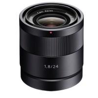 Sony 24mm f/1.8 Carl Zeiss Sonnar (SEL24F18Z)