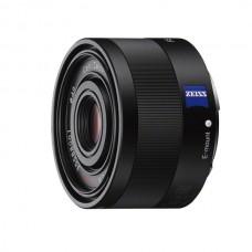 Sony 35mm f/2.8 ZA Sonnar T* (SEL35F28Z)