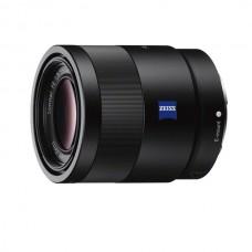 Sony 55mm f/1.8 (SEL55F18Z)