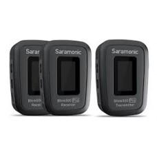 Saramonic Blink 500 B2 Pro