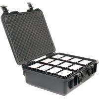 Aputure MC 12-light kit Набор накамерного света