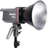 Aputure Amaran 100x LED Bi-Color