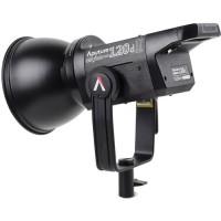 Aputure Light Storm LS C120d II (V-mount)