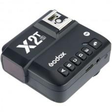 Godox X2T TTL