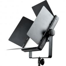 Godox LED1000W 5600К 43x43см LED-панель