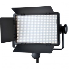 Godox LED500W 5600К 28x19см LED-панель