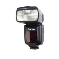 Godox Thinklite TT600