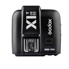 Godox X1T