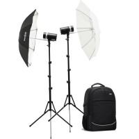 Godox AD300pro 2-Flash Kit