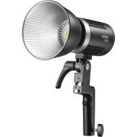 Godox ML60 LED свет