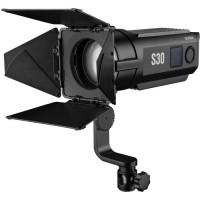 Godox S30 Постоянный LED-Свет