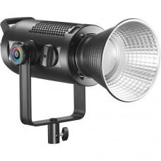 Godox SZ150R Zoom RGB LED