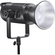 Godox SZ200 Bi-Color с фокусировкой