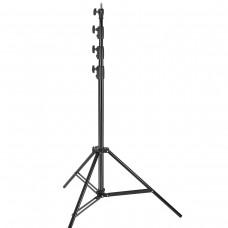 Godox 380F стойка 110-380cm
