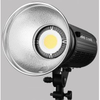 NiceFoto LED-2000A II 200Вт, LED-моноблок Bi-Color