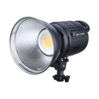 NiceFoto HC-1000B II 5600K, Bowens, LED-моноблок