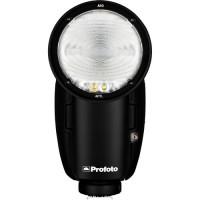 Profoto A10 AirTTL Studio Light
