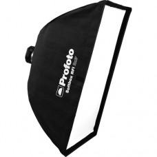 Profoto RFi 60x90cm Softbox (254703)