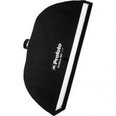 Profoto RFi 30*120cm Softbox (254709)