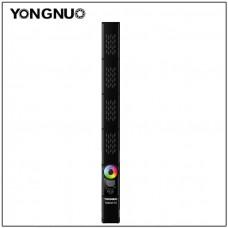 Yongnuo YN360III Pro RGB 3200-5500K LED мечь
