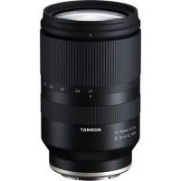 Tamron 17-70mm f/2.8 Di III-A VC RXD для Sony E
