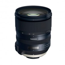 Tamron SP 24-70mm f/2.8 Di VC USD G2