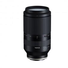 Tamron 70-180mm F/2.8 Di III VXD для Sony E