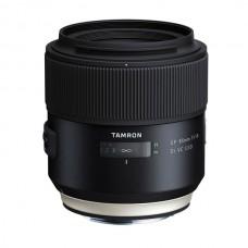 TamronSP 85mm f/1.8 Di VC USD