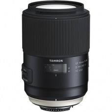 Tamron SP AF 90mm F/2.8 Di VC USD Macro 1:1