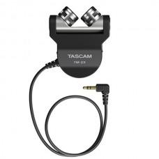 Tascam TM-2X
