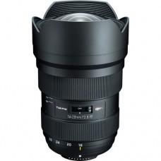 Tokina OPERA FX 16-28mm f/2.8