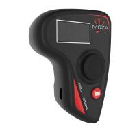 Пульт для стабилизаторов Moza Thumb Controller