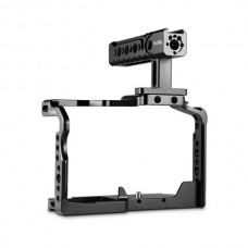 SmallRig GH5 Cage with Top Handle (2050)
