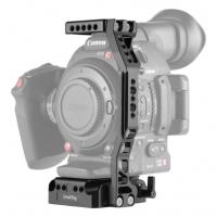 SmallRig клетка 1703 для Canon C100&C100 Mark II