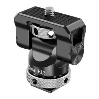 SmallRig Swivel and Tilt Monitor Mount